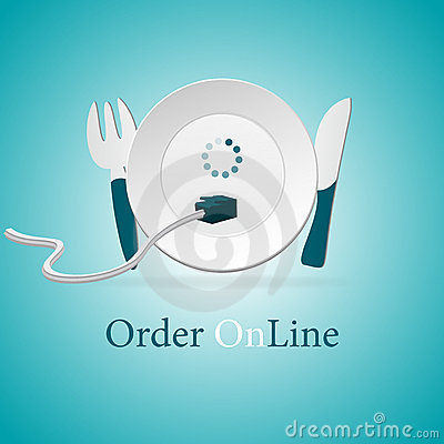 dream wallpapers online food delivery